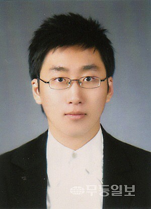 서준원 조선대병원 교수, '젊은 연구자상' 수상 대표이미지